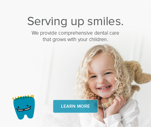 Shadow Mountain Dental Group and Orthodontics - Pediatric Dentistry